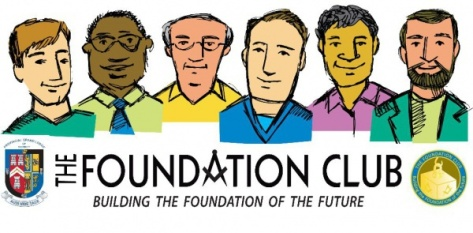 FC-Logo1